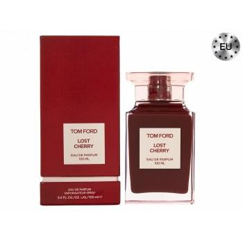 """Парфюмерная вода Tom Ford """"Lost Cherry"""", 100 ml (EU)"""
