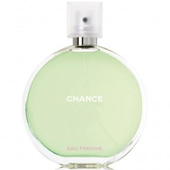 "Туалетная вода ""Chance Eau Fraiche"", 100 ml"