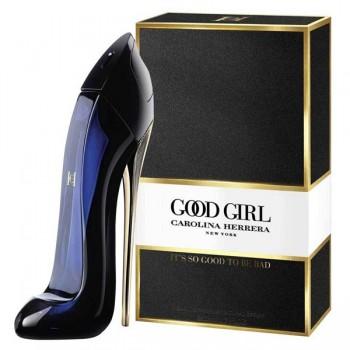 "Туалетная вода Carolina Herrera ""Good Girl"", 100 ml"
