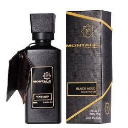 """Montale """"Black Aoud"""", 60 ml, , 500 руб., 851018, Montale, Для мужчин"""