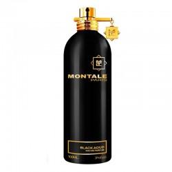 "Тестер Montale ""Black Aoud"", 100 ml, , 2 500 руб., 8031001, Montale, Для мужчин"