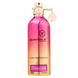 "Тестер Montale ""Intense Cherry"", 100 ml, , 2 500 руб., 8031002, Montale, Для мужчин"