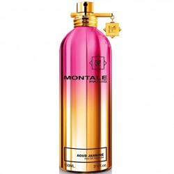 "Тестер Montale ""Aoud Jasmine"", 100 ml, , 2 500 руб., 8031005, Montale, Для мужчин"