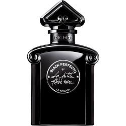 "Парфюмерная вода Guerlain ""Black Perfecto by La Petite Robe Noire"", 100 ml, , 940 руб., 103917, Guerlain, Guerlain"
