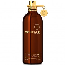 "Тестер Montale ""Boise Fruite"", 100 ml, , 2 500 руб., 803999, Montale, Для мужчин"