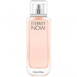 "Парфюмерная вода Calvin Klein ""Eternity Now For Women"", 100 ml, , 940 руб., 101221, Calvin Klein, Calvin Klein"