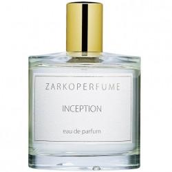 "Тестер Zarkoperfume ""Inception"", 100 ml, , 1 800 руб., 8031010, ОАЭ, Для женщин"