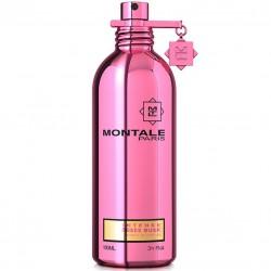 "Тестер Montale ""Intense Roses Musk"", 100 ml, , 2 500 руб., 8031003, Montale, Для мужчин"