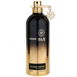 "Тестер Montale ""Intense Pepper"", 100 ml, , 2 500 руб., 8031004, Montale, Для мужчин"
