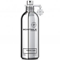 "Тестер Montale ""Intense Tiare"", 100 ml, , 2 500 руб., 803995, Montale, Для мужчин"