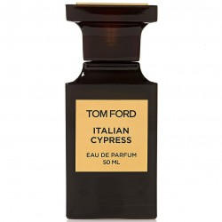 "Парфюмерная вода Tom Ford ""Italian Cypress"", 100 ml, , 940 руб., 107703, Tom Ford, Tom Ford"