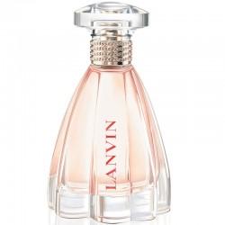 "Парфюмерная вода Lanvin ""Modern Princess"", 90 ml, , 940 руб., 105317, Lanvin, Lanvin"