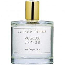 "Тестер Zarkoperfume ""MOLeCULE 234.38"", 100 ml, , 1 800 руб., 8031007, ОАЭ, Для женщин"