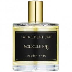 "Тестер Zarkoperfume ""MOLeCULE No.8"", 100 ml, , 1 800 руб., 8031008, ОАЭ, Для женщин"