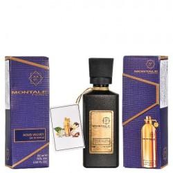 "Montale ""Aoud Velvet"", 60 ml, , 500 руб., 851014, Montale, Для мужчин"