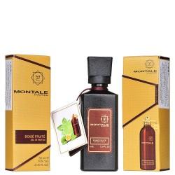 """Montale """"Boise Fruite"""", 60 ml, , 500 руб., 851019, Montale, Для мужчин"""