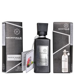 "Montale ""Fruits of the Musk"", 60 ml, , 500 руб., 851023, Montale, Для мужчин"