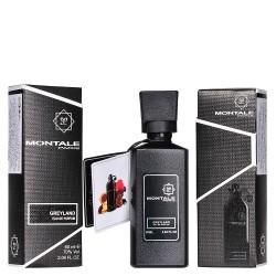 "Montale ""GreyLand"", 60 ml, , 500 руб., 851024, Montale, Для мужчин"