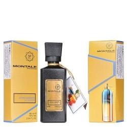 "Montale ""Aoud Lagoon"", 60 ml, , 500 руб., 851027, Montale, Для мужчин"