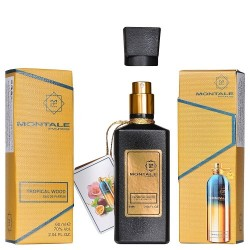 "Montale ""Tropical Wood"", 60 ml, , 500 руб., 851035, Montale, Для мужчин"