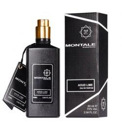 "Montale ""Aoud Lime"", 60 ml, , 500 руб., 851028, Montale, Для мужчин"