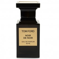 "Парфюмерная вода Tom Ford ""Noir de Noir"", 100 ml, , 940 руб., 107705, Tom Ford, Tom Ford"