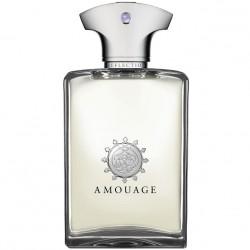 "Туалетная вода Amouage ""Reflection Man"", 100 ml, , 1 500 руб., 802080, Amouage, Нишевая парфюмерия"