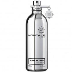 "Тестер Montale ""Soleil de Capri"", 100 ml, , 2 500 руб., 803996, Montale, Для мужчин"