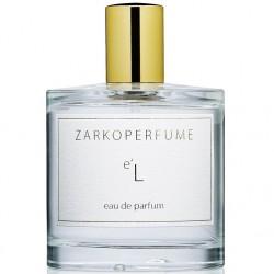 "Тестер Zarkoperfume ""eL"", 100 ml, , 1 850 руб., 8031011, ОАЭ, Для мужчин"