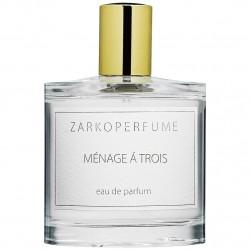 "Тестер Zarkoperfume ""Menage a Trois"", 100 ml, , 1 800 руб., 8031006, ОАЭ, Для женщин"