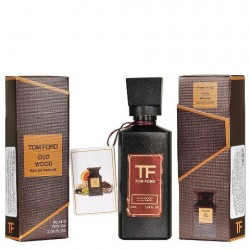 "Tom Ford ""Oud Wood"", 60 ml, , 500 руб., 851045, Tom Ford, Для мужчин"