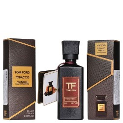 "Tom Ford ""Tobacco Vanille"", 60 ml, , 500 руб., 851046, Tom Ford, Для мужчин"