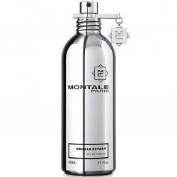 """Тестер Montale """"Vanilla Extasy"""", 100 ml, , 2 500 руб., 803994, Montale, Для мужчин"""