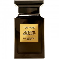 "Парфюмерная вода Tom Ford ""Venetian Bergamot"", 100 ml, , 940 руб., 107706, Tom Ford, Tom Ford"