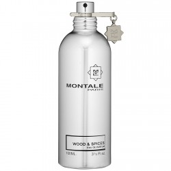 "Тестер Montale ""Wood and Spices, 100 ml, , 2 500 руб., 803997, Montale, Для мужчин"