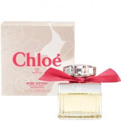 """Парфюмированная вода Chloe """"Rose Edition"""", 75ml, , 850 руб., 101605, Chloe, Chloe"""