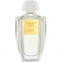"Парфюмерная вода Creed ""Cedre Blanc"", 100 ml, , 850 руб., 154001, Creed, Creed"