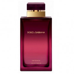 "Парфюмерная вода Dolce and Gabbana ""Pour Femme Intense"", 100 ml, , 850 руб., 102413, Dolce And Gabbana, Dolce And Gabbana"