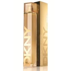 """Туалетная вода DKNY """"Women Gold"""", 75 ml, , 850 руб., 102511, Donna Karan (DKNY), Donna Karan (DKNY)"""