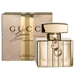 "Парфюмерная вода Gucci ""Gucci Premiere"", 75 ml, , 850 руб., 103819, Gucci, Gucci"