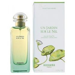 """Туалетная вода Hermes """"Un Jardin sur le Nil"""", 100 ml, , 850 руб., 104102, Hermes, Hermes"""