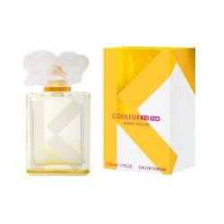 "Парфюмерная вода Kenzo ""Couleur Kenzo Jaune-Yellow"", , 850 руб., 104918, Kenzo, Kenzo"