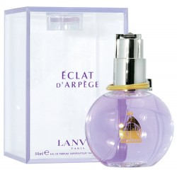 "Парфюмерная вода Lanvin ""Eclat D'Arpege"", 100 ml, , 850 руб., 105301, Lanvin, Lanvin"