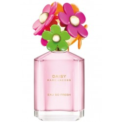 "Туалетная вода Marc Jacobs ""Daisy Eau So Fresh Sunshine"", 100 ml, , 850 руб., 105503, Marc Jacobs, Marc Jacobs"