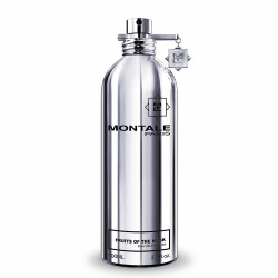 "Парфюмерная вода Montale ""Fruits of the Musk"", 100 ml, , 1 700 руб., 108704, Montale, Montale"
