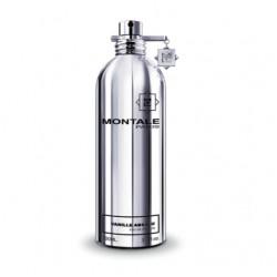 """Парфюмерная вода Montale """"Vanille Absolu"""", 100 ml, , 1 700 руб., 108703, Montale, Montale"""