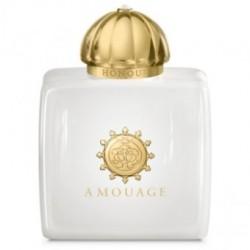 "Туалетная вода Amouage ""Honour Woman"", 100 ml, , 1 750 руб., 132001, Amouage, Amouage"