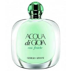 """Парфюмерная вода Giorgio Armani """"Acqua Di Gioia Eau Fraiche"""", 100 ml, , 850 руб., 103628, Giorgio Armani, Giorgio Armani"""