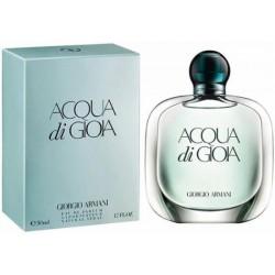 """Парфюмерная вода Giorgio Armani """"Acqua di Gioia"""", 100 ml, , 850 руб., 103604, Giorgio Armani, Giorgio Armani"""
