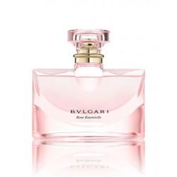 "Туалетная вода Bvlgari ""Rose Essentielle"", 100 ml, , 850 руб., 101007, Bvlgari, Bvlgari"
